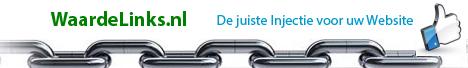 WaardeLinks.nl Gerelateerde Links