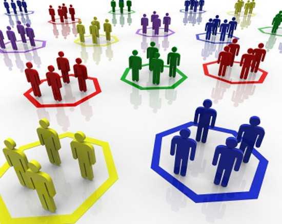branchegroepen gerelateerde links