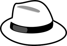 Whitehat Gerelateerde Waardevolle Links WebSite Gerelateerd WaardeLinks